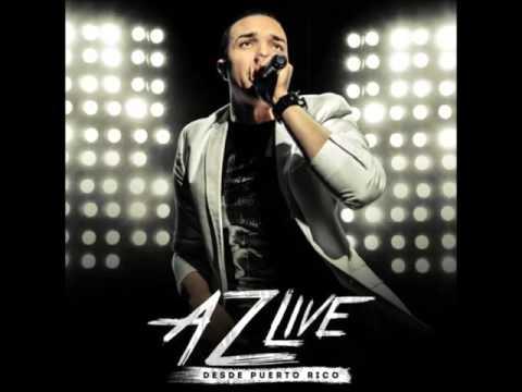 11 Yo Creo En Vivo feat  Samuel Hernandez (A Z Live)
