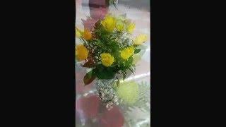 Dallas Florist Estrella