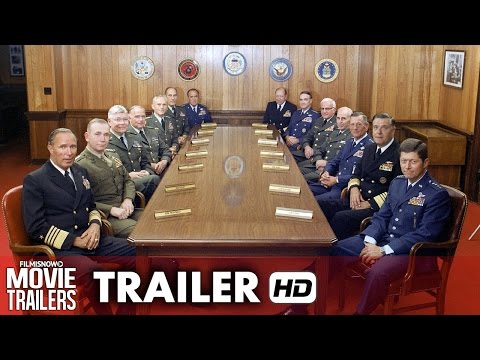 "Here's the trailer for ""Where to Invade Next,"" by Academy Award-winning director Michael Moore."