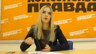 видео Защита авторского права в Украине
