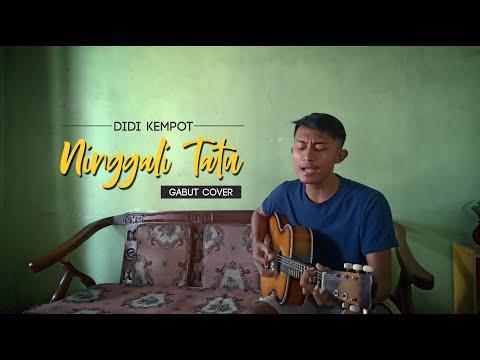 #sobatambyar-didi-kempot---ninggali-tatu-(gabut-cover)