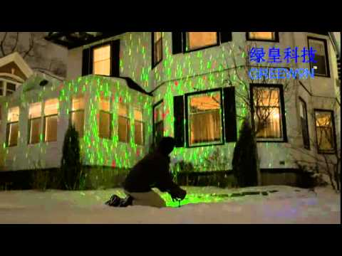 elf light christmas lights projector outdoor laserlaser light - Elf Laser Christmas Lights