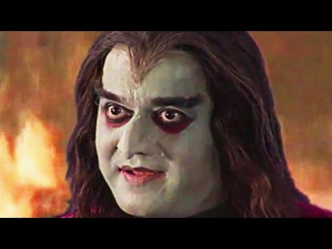 Shaktimaan Hindi – Best Kids Tv Series - Full Episode 113 - शक्तिमान - एपिसोड ११३ thumbnail