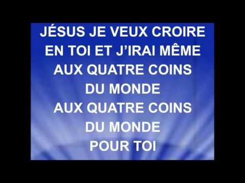 AUX QUATRE COINS DU MONDE - Coeur de Lévite