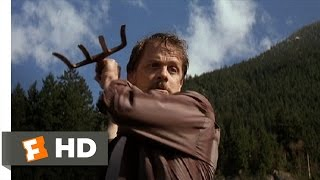 andre 59 movie clip andre in danger 1994 hd