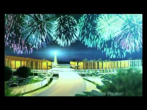 TVC BOI Fair 2011(update 05/09/2554).mp4