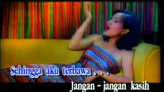 Video Kartika - Terbayang (Official Music Video) download MP3, 3GP, MP4, WEBM, AVI, FLV Juni 2018