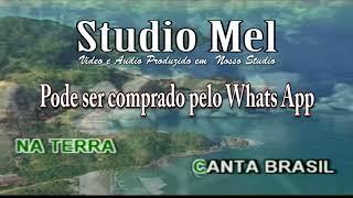 0804   Música   Canta Brasil   Gal Gosta