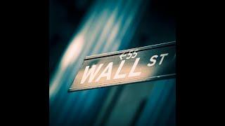 Curso Básico de Bolsa de New York grupo 2
