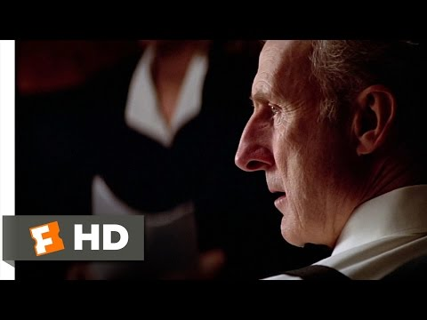 The Sum of All Fears 49 Movie   I Don't Think He Did It 2002 HD