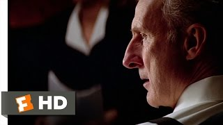 Video The Sum of All Fears (4/9) Movie CLIP - I Don't Think He Did It (2002) HD download MP3, 3GP, MP4, WEBM, AVI, FLV Januari 2018
