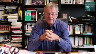 Retrait de l'UNESCO : Trump plus unilatéraliste que Bush