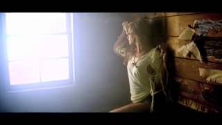 Alexandra Stan   Get Back ASAP) OFFICIAL VIDEO (Ultra Music)