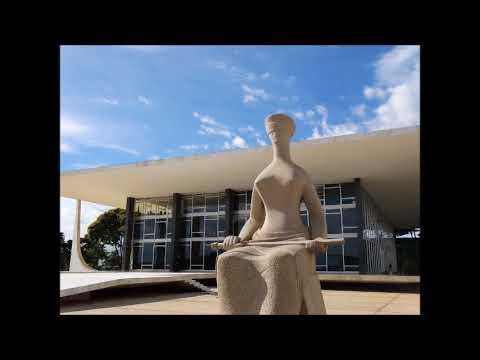 Brasilia  Fotos