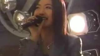 [2000.01.05] 베이비복스 - 베이비엔젤스 팬클럽 1,2기 창단식