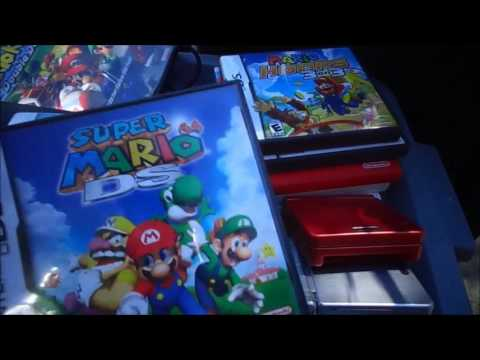 Video games Cds Finds, Pick-ups + Set Up Maywood Street Fair, NJ Flea Market - 8/28/16