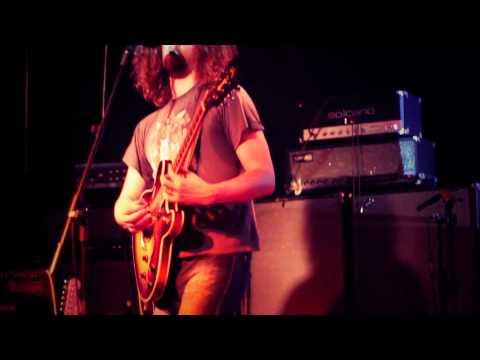 Colour Haze - Love (HD Video + Full Sound Quality)