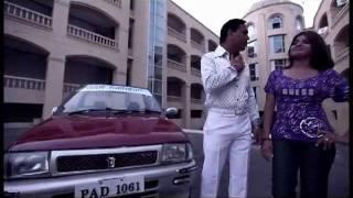 Gas te gaddi-Nirmal Khanpuri Full song ,Punjabi Song