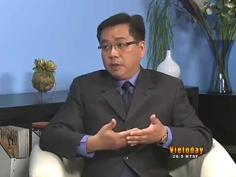 Rối Loạn Tiêu Hóa và Đường Ruột  Duoc Thao Toan Chan   Chai So 8   On Viettoday TV