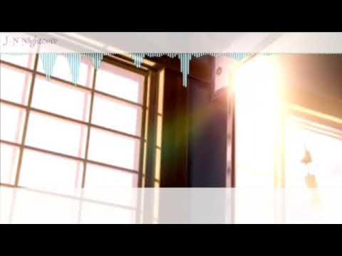 {AMV} Dans le noir - ~AMV~ Dans le noir // concour lelecrow, ZNightcore 春梦 et LeaNightcore
