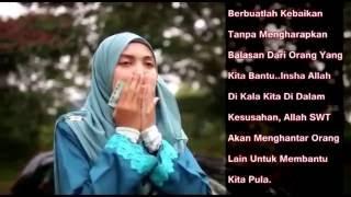 Download Mp3 Cerpen !!! Anda Pasti Terharu Lihat Video Ini.kebaikan Akan Di Balas Kebaikan.