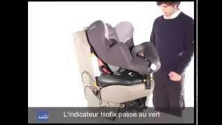 Автокресло Bebe Confort Iseos IsoFix(, 2013-07-29T15:08:07.000Z)