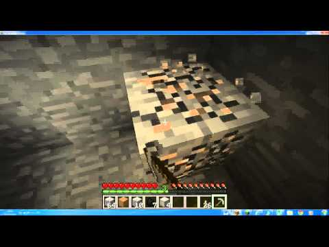 minecraft: serie supravivenza 2