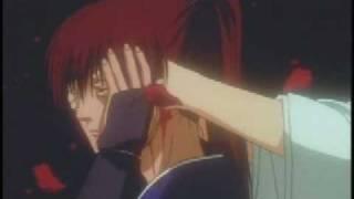 Rurouni kenshin rulez d00d
