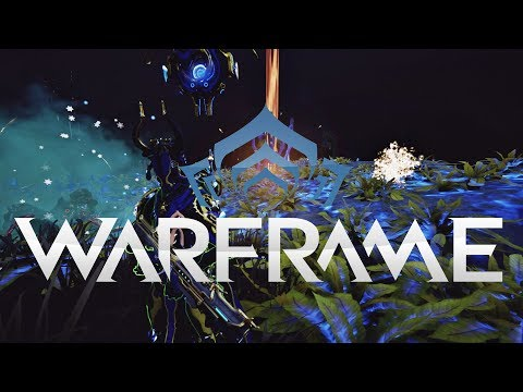 Warframe Operation Plague Star Twitch Livestream