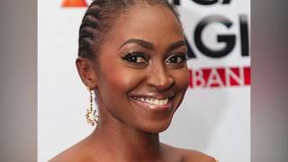 Kate Henshaw Speaks On Growing Up In Mushin Rise To Fame and more