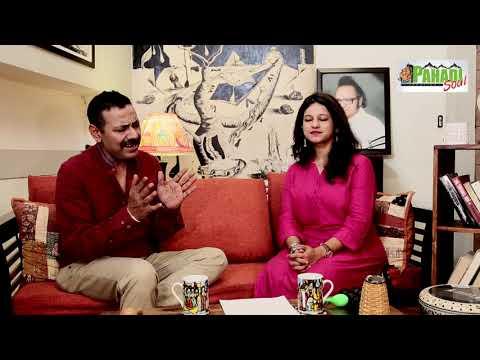 kya Din Kya Raat (THE GIFT) Rakesh Bhardwaj & Neha Khankriyal