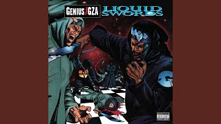 Duel Of The Iron Mic