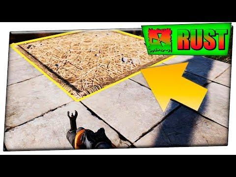 Rust НАШЕЛ НЫЧКУ В ПОДВАЛЕ ! 100% не постанова ! #27
