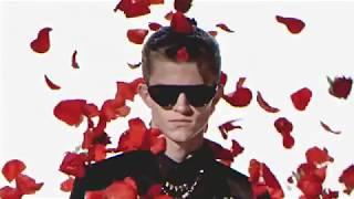 Christian Dior Summer 2018 feat. Pet Shop Boys