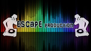 [Escape Production] - The Game - How We Do [2012 FL Studio 10 Remix] [Hip Hop Instrumental]