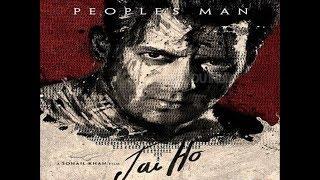 Индийские фильм - Да здравствует победа! Боевик HD