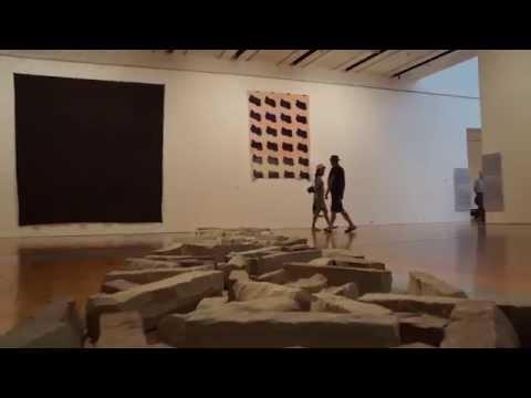 Centro Cultural de Belém, um mundo de arte em Lisboa