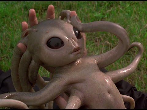Men In Black Alien Crisis Full Movie All Cutscenes Cinematic