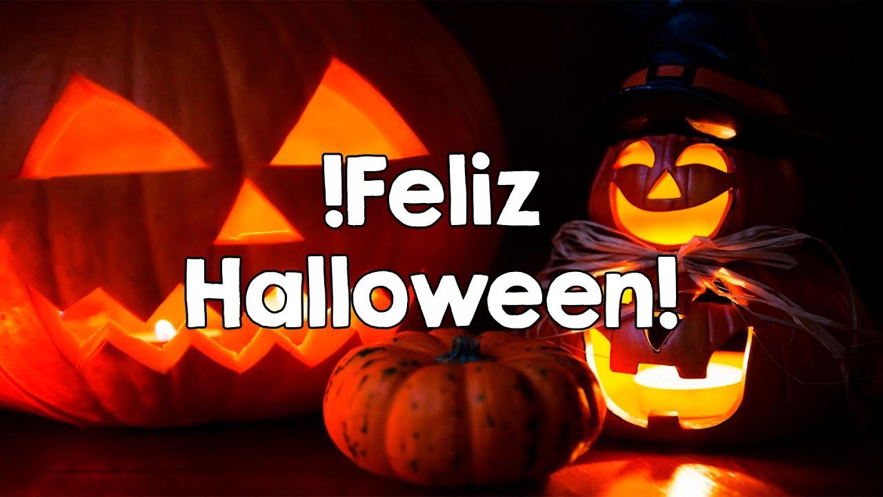 Frases Chistosas De La Vida: Frases Graciosas Y De Cariño Para Halloween