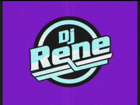 SET OZUNA,JUSTIN QUILER Y ALGO MAS  DJ RENE CON BASE 2016