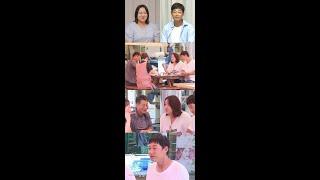[채널예약] '동상이몽2' 하재숙·이준행 첫 해산물 경…