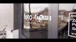 Salon fotograficzny | Foto-tip.pl