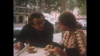 Rita Reys & Michel Legrand - Watch What Happens + interview - part 2