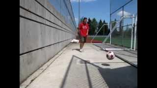 финты футбола уроки.flv