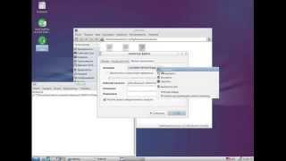 Добавление приложения в запуск при входе в систему (Lubuntu linux)