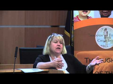 2012 Lecture Series - Part 2