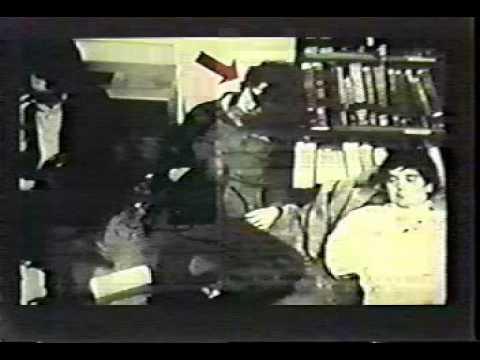 la-conspiración-capitalista-(1969)
