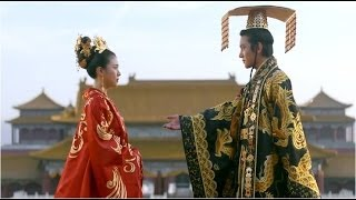 Video empress ki - thorn love(mv.Fanmade) Ji changwook  Ha jiwon download MP3, 3GP, MP4, WEBM, AVI, FLV April 2018