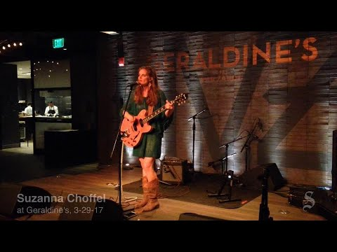 One Night in March: Live music across Austin