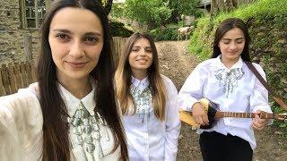 Trio Mandili - Suliko